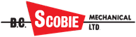 Scobie Mechanical Ltd.